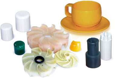 products_plast_1.jpg